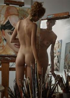 Eliza Sys par Darren Keith (8)