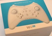 Manette Wii U 01