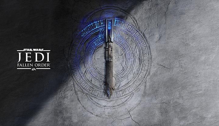 Une nouvelle bande annonce pour le prochain jeu Star Wars