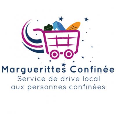 À Marguerittes, producteurs et commerçants s'organisent pour proposer leurs produits façon «Drive»