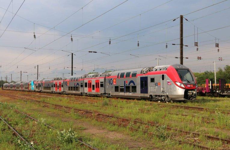 La Région Occitanie et la SNCF lancent un dispositif de remboursement des abonnements et des titres de transport