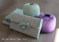 pochette_crochets1