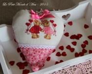 St Valentin teddy1
