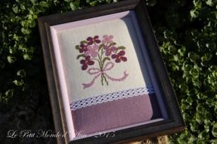 tableau_bouquet2