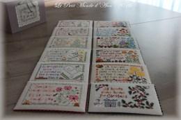 my-garden-journal_2