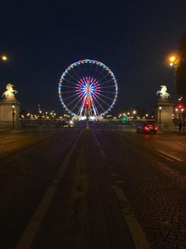ARTICLE PARIS 5
