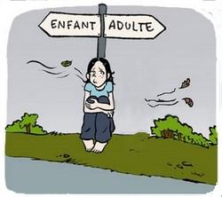 adolescence4001