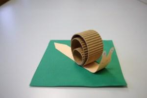 0. prototype