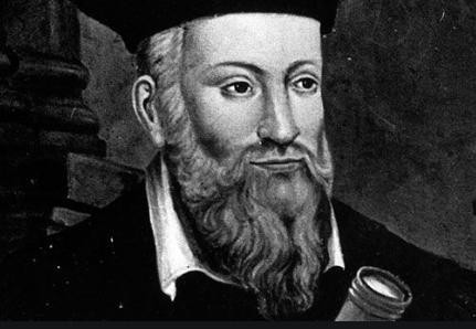 Nostradamus : prophète ou affabulateur ?