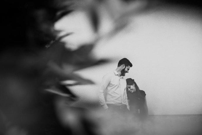 anniversario a sorpresa nel collio friulano - Le Petit O