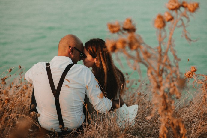 Elopement in Abruzzo - M+D Le Petit O weddings