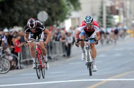 sprint-final-web