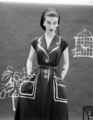 hermes-paris-1950-fashion-trend-430x550