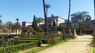 museo_arqueologico