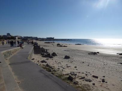 praia-do-carneiro