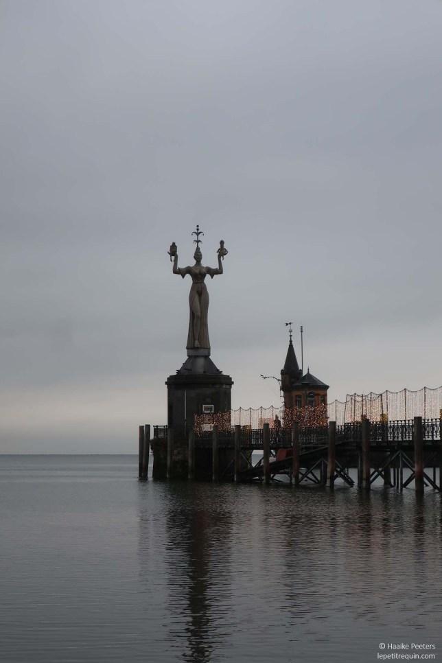 Konstanz (Le petit requin)