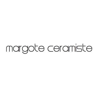 Margote
