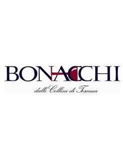 Bonacchi