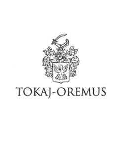 Tokaji Oremus (VEGA SICILIA)