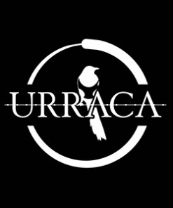Urraca Wines