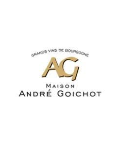 André Goichot