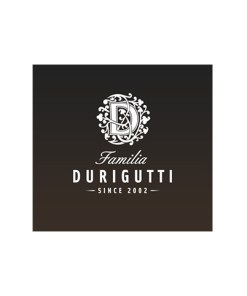 Durigutti Family Winemakers