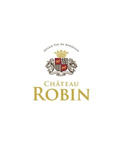 Château Robin