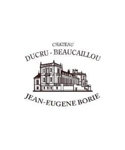 Château Ducru Beaucaillou