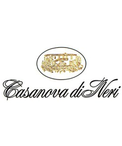 Casanova de Neri