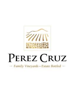 Pérez Cruz