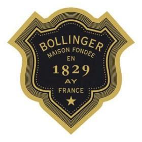 bollinger logo