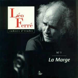 collection-cahiers-leo-ferre_1-cahier-leo-ferre-n1