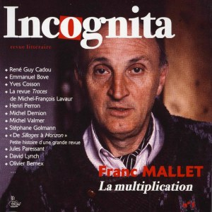 incognita_1-franc-mallet