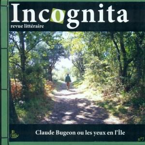 incognita_7-bugeon
