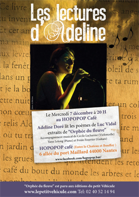 lecture-dadeline-1-leger-copie