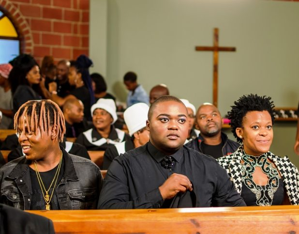 Uzalo Special Selby, Sipho and Zodwa.jpg