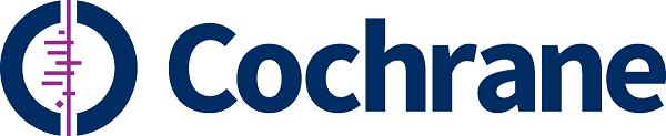 cochrane_logo_rgb