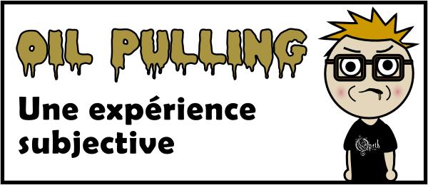 oil_pulling_header