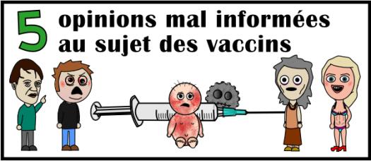 vaccins_header