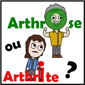 arthrite_arthrose_static