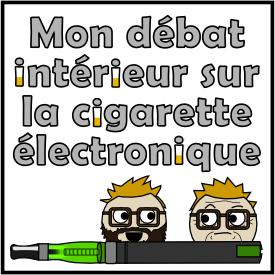 e-cigarette_static