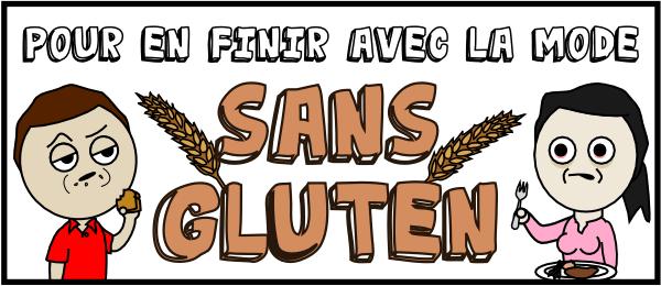 gluten_header
