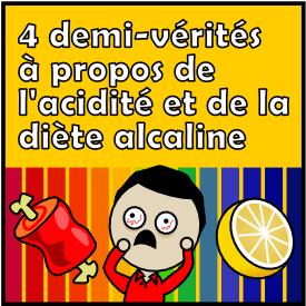 acidite_static