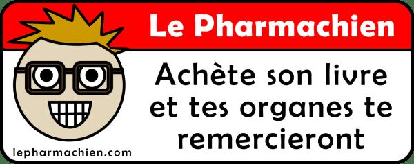 Pharmachien_sticker_11