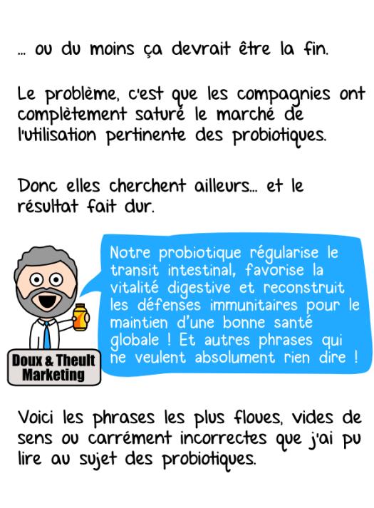 probiotiques04