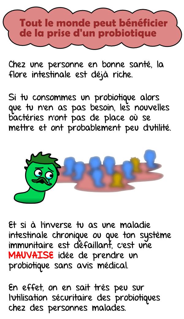 probiotiques09