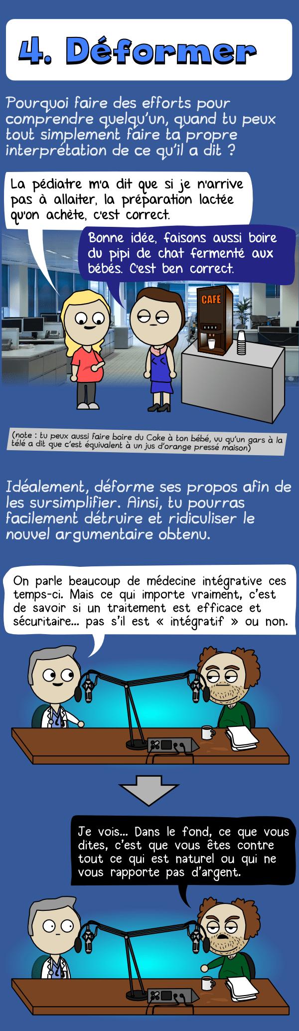 reseaux-sociaux-07