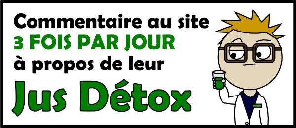 jus_detox_header