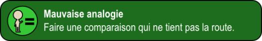 arg-analogie-v2
