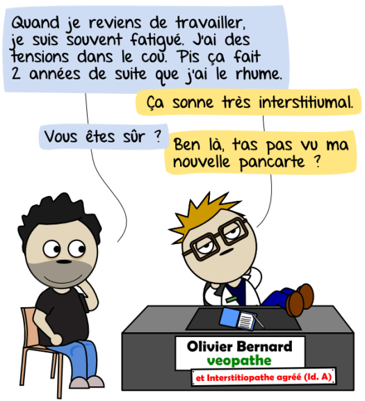 interstitium-10
